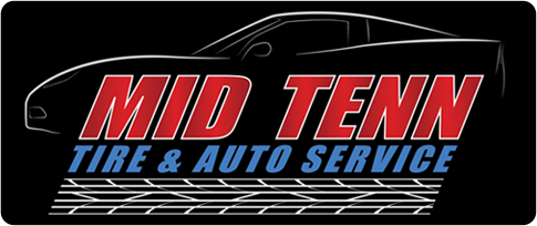 Mid Tenn Tire & Auto Repair